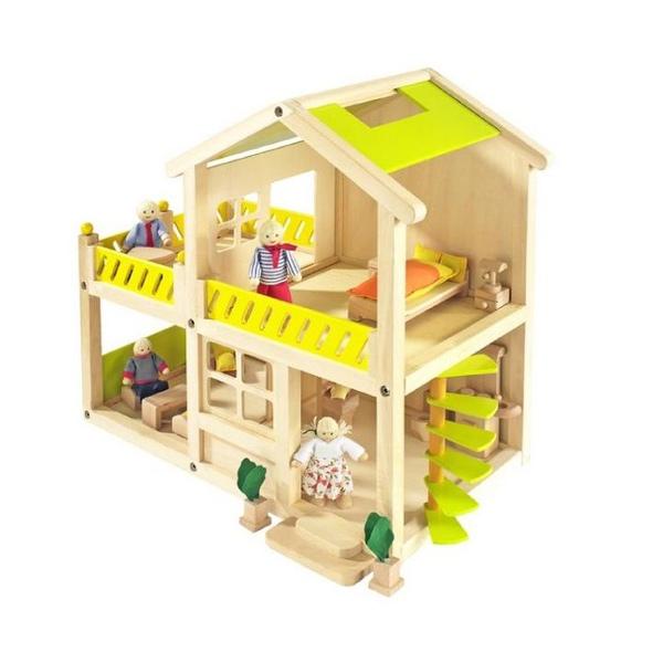 dollhouse1.jpg