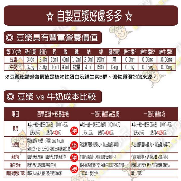 西華豆漿機3.jpg