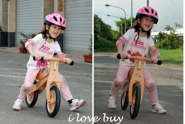 pushbike11.jpg