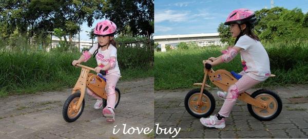 pushbike15.jpg