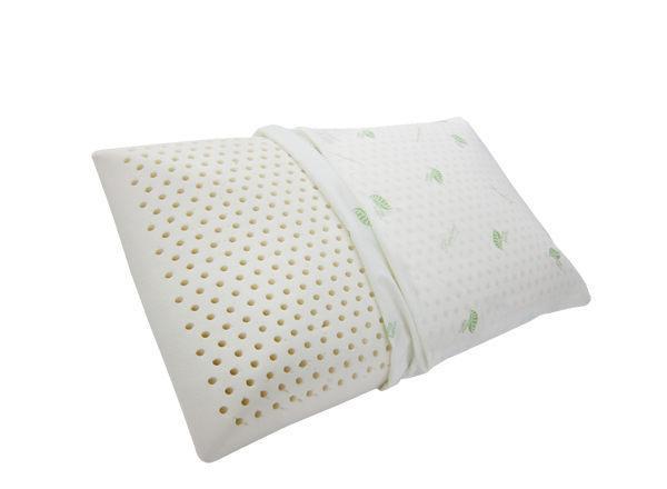 枕頭1.jpg