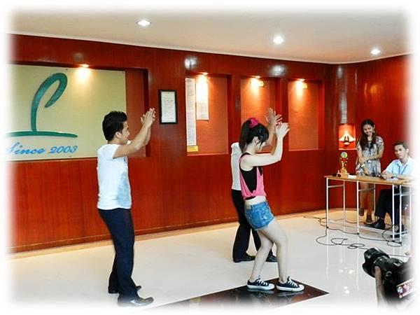 03_Cindy同學跳舞-1.jpg