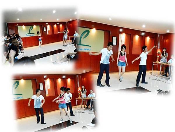 04_Cindy同學跳舞-1.jpg