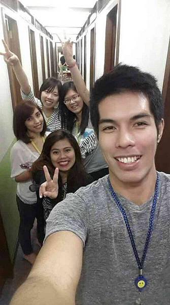 文法老師 Alex (Life Cebu).jpg