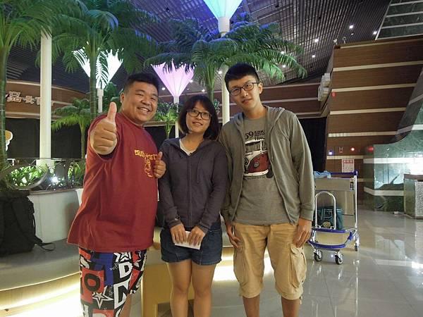 Life cebu Chi, Kai, and Vito (5).jpg
