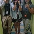 Vito 菲律賓語文學校 學生在學校.jpg