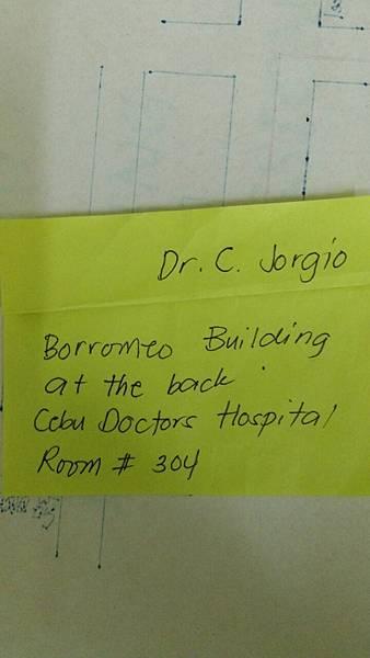 05 菲律賓學英文看牙醫BrownVito.jpg