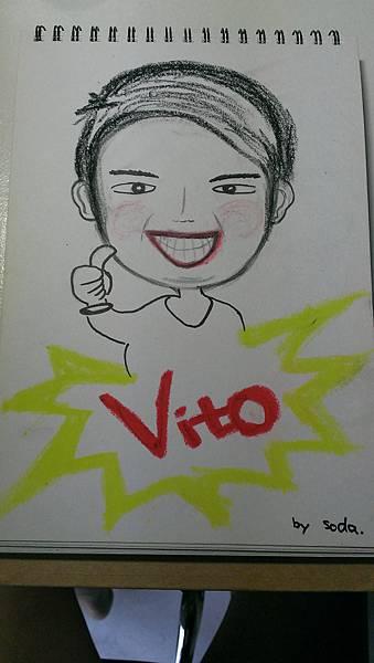 菲律賓學英文VITO.jpg