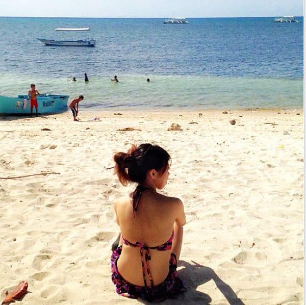 菲律賓學英文海灘.jpg