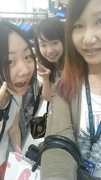 菲律賓學英文與日本學生NiniVito-2.jpg