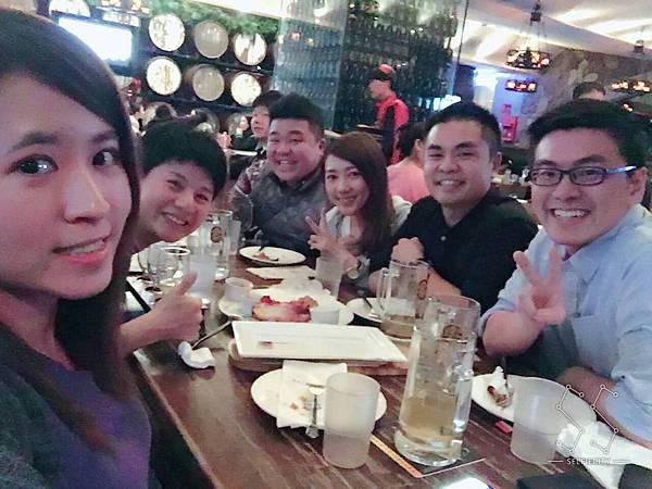 20160212 met lovely guys.jpg