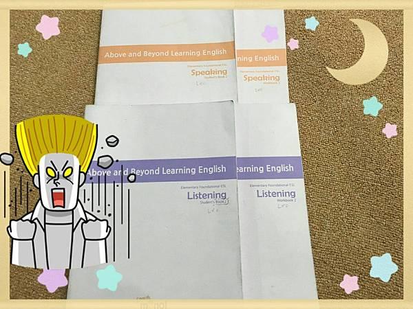 菲律賓學英文第二個月的繼續LeoVito.jpg