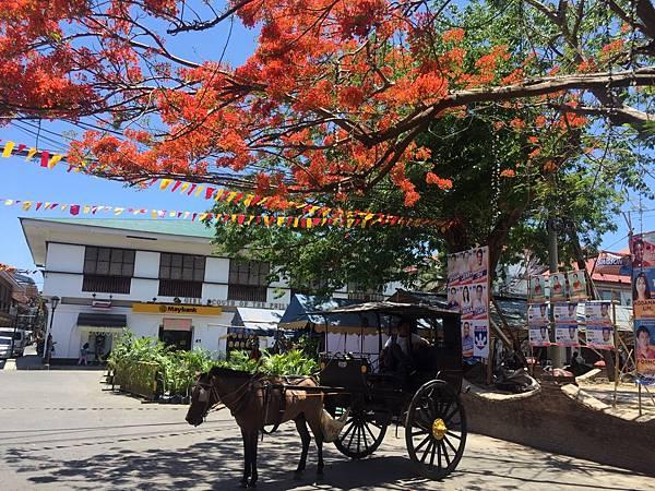 菲律賓學英文窗邊也有好風景 (4).jpg