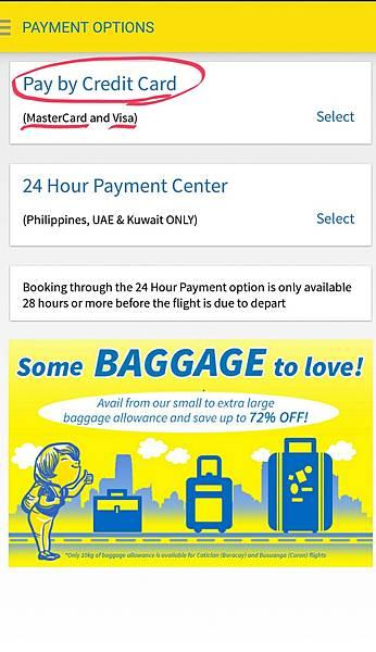 25菲律賓學英文最後信用卡付費.jpg