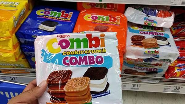 04菲律賓學英文這個餅乾也可以Vito.jpg