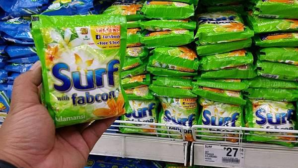 06菲律賓學英文洗衣粉不錯用.jpg