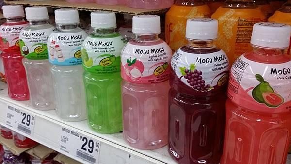05菲律賓學英文這個飲料推薦Vito.jpg