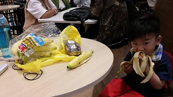 02菲律賓學英文香蕉.jpg