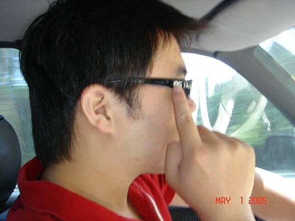 寶ㄉD&G眼鏡