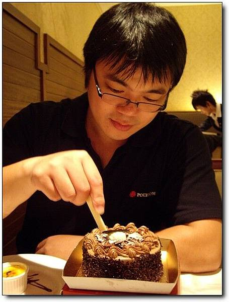 Happy Birthday ^^