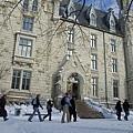 2_1_University Hall-3.jpg