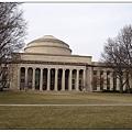 1.1_MIT building 10-1.JPG