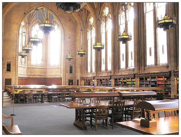 P14-蘇桑諾圖書館的主閱讀室-2.JPG