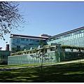 法學院.JPG