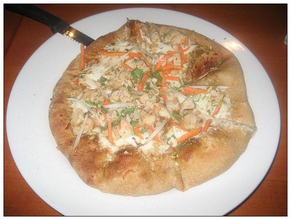 0_19_CPK-Thai-Chicken-Extra.jpg