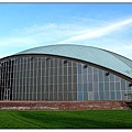 5.2_W16-Auditorium02.JPG