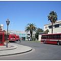 5_4_bus stop in front of MU.JPG