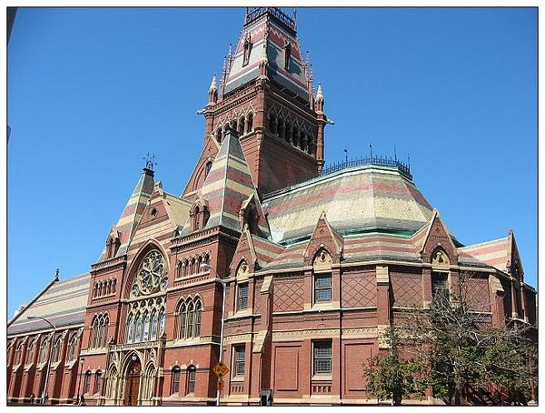 9_2_Harvard Memorial Hall4.jpg