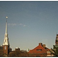 1_1_Harvard Memorial Church2.JPG
