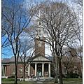 1_3_Memorial Church.jpg