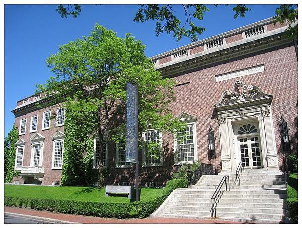 7_1_Fogg_Art_Museum,_Harvard_University.jpg