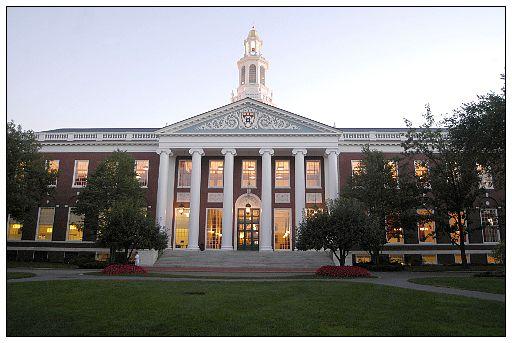 8_2_哈佛商學院.jpg
