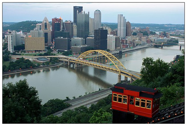 17. Pittsburgh downtown.jpg