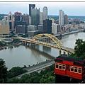 17. Pittsburgh downtown.jpg