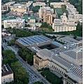 1. CMU & Carnegie Museum.jpg
