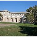 7. College of Fine Arts.jpg