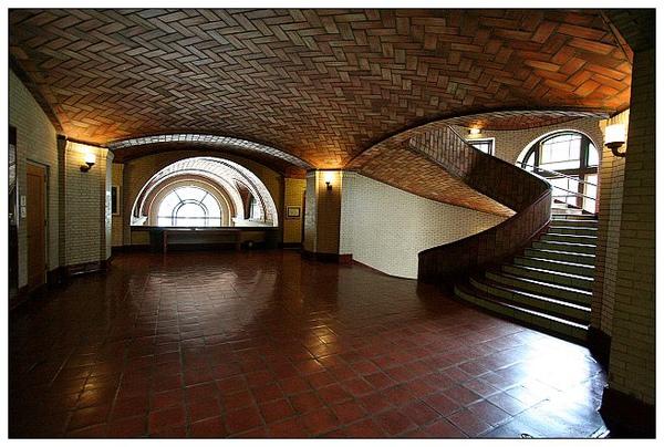 12. Baker Hall (1).jpg
