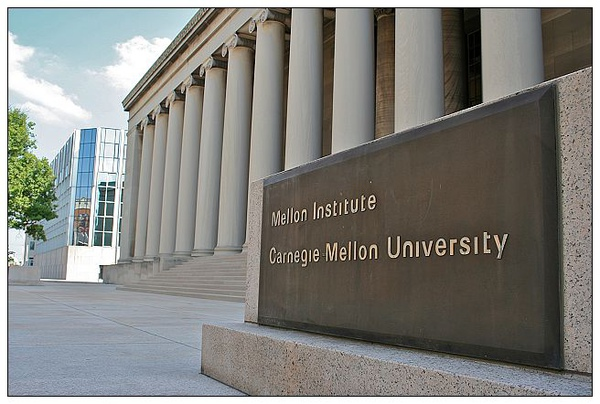 13. Mellon Institute & Software Engineering Institute.jpg