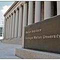 13. Mellon Institute & Software Engineering Institute.jpg