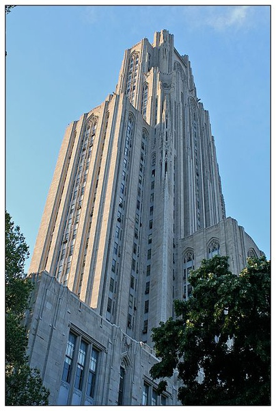 16. Catheral of Learning, U. of Pittsburgh.jpg