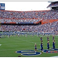 4_2_Ben Hill Griffin Stadium)football game2.JPG