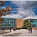 Campus Recreation Center009.jpg