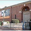 8_2_Ackland museum 2.jpg