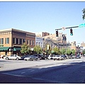 3_1_Downtown1.jpg