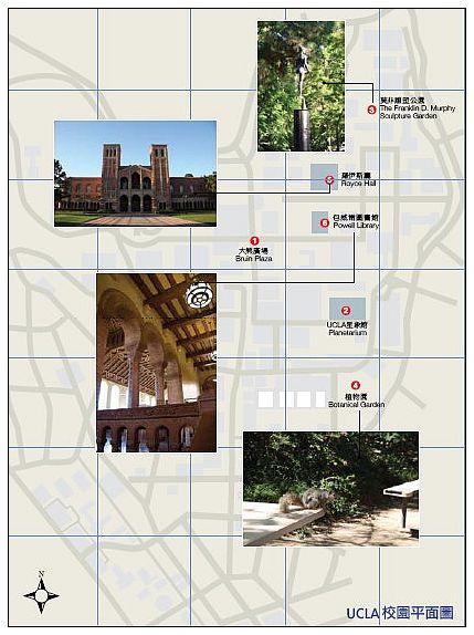 UCLA_校園.jpg