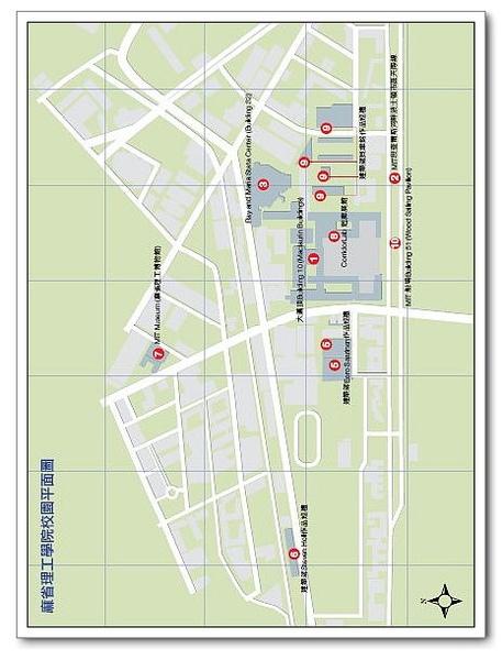 MIT_地圖.jpg